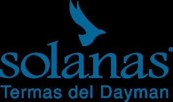 Solanas - Mar del Plata