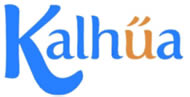 Kalhua